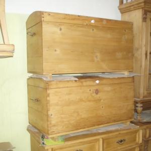 Antik möbel