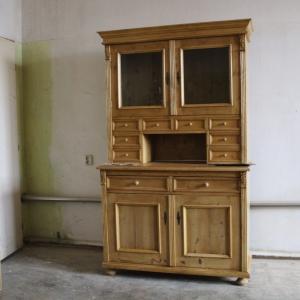 landhausmöbel Antik möbel