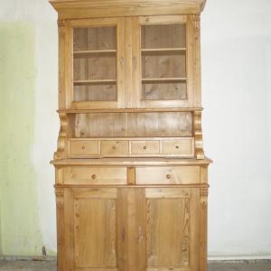 Baurnmöbel