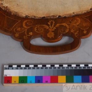 mobelrestaurierung antik (29)