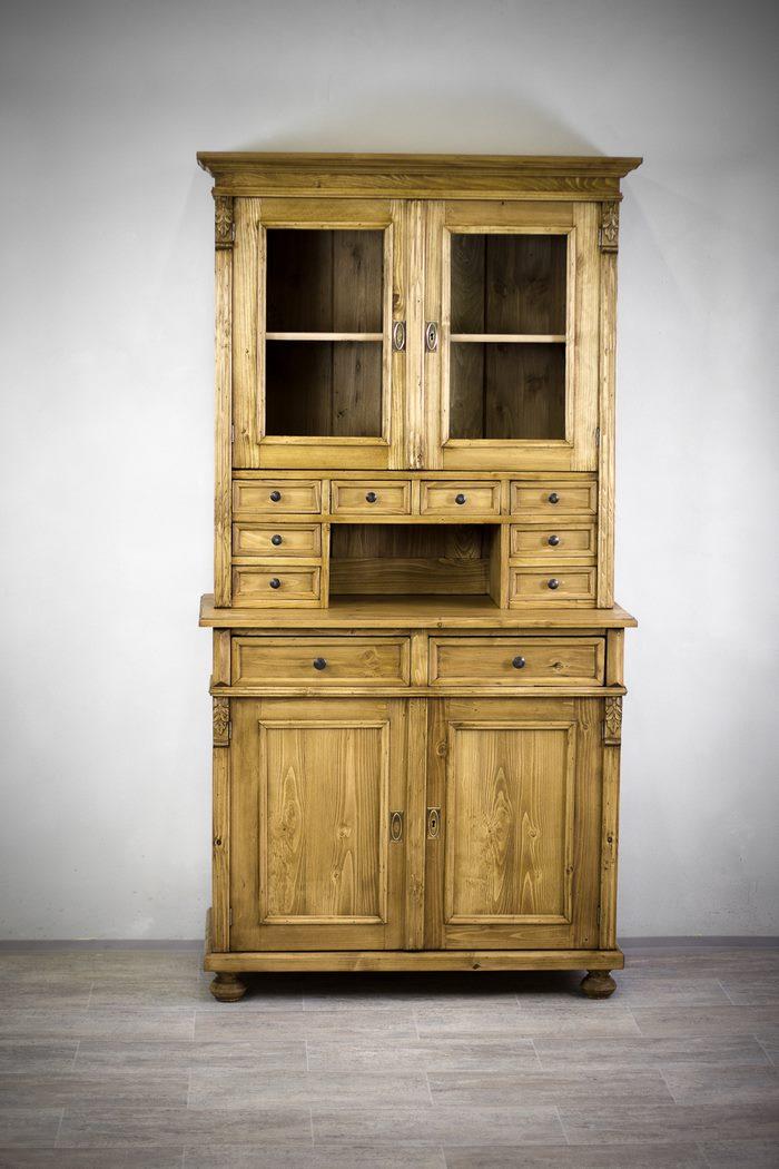 m bel nach ma landhausm bel antik. Black Bedroom Furniture Sets. Home Design Ideas