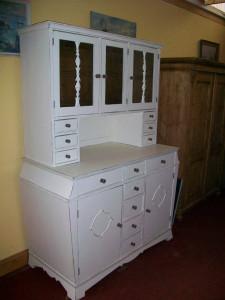 Landhaus-möbel-provence