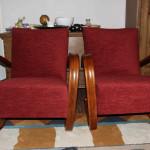 Halabala H 269 Vintage moebel