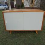 Sideboard Designer Jiri Jiroutek Interier Praha vintage möbel 7