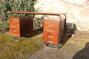 30er Jahre Stahlrohr Schreibtisch8.jpg1
