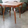 Halabala Tisch H259 Spider Table by Jindrich Halabala (3)