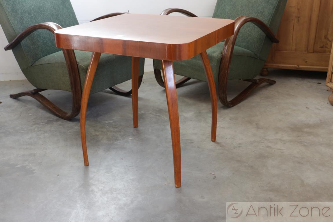Antik Möbel - Antike Bauernmöbel - Weichholzmöbel