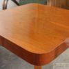 Halabala Tisch H259 Spider Table by Jindrich Halabala (4)