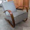 vintage möbel (10)