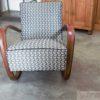vintage möbel (14)