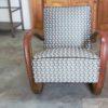 vintage möbel (33)