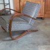 vintage möbel (36)