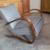 vintage möbel (6)