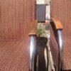 2 Stahlrohrsessel  Mücke Melder  Vintage Retro (3)