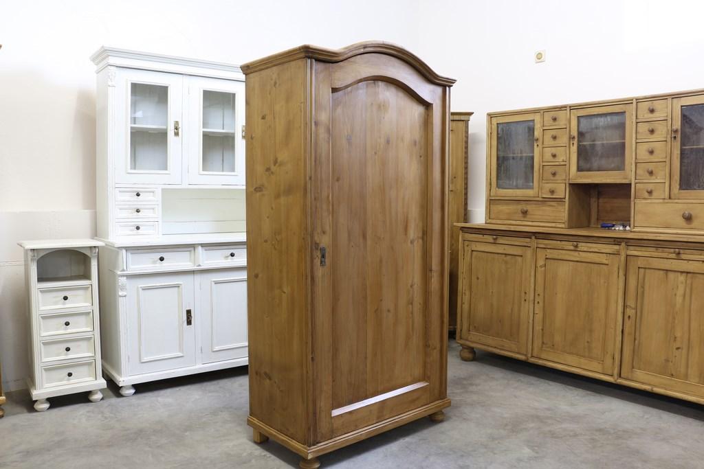 Antike Schränke - Antik Möbel | Antik-Zone.at