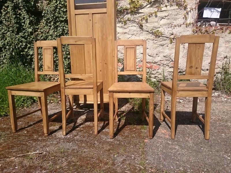 Rustikale Stühle bauernsessel bauernstühle rustikale stühle antik zone at