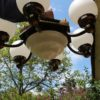 Deckenlampe DESIGN ART DECO 30er Jahren (11)