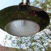 Lampen Leuchten design funktionalismus