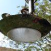 Lampen Leuchten design funktionalismus (2)