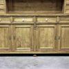 Küchenbufett antik möbel 1 (Kopírovat)