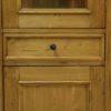 vitrine-bauernschrank-bauernmoebel-7
