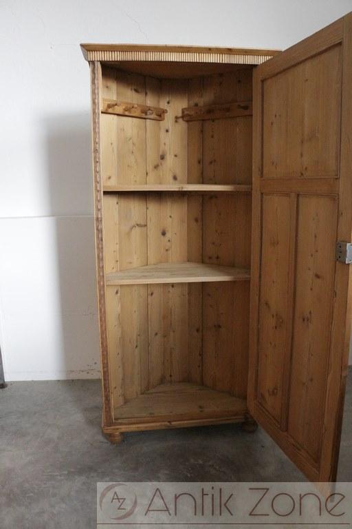 Antik Schrank Kommode Schrank Antik Wei Holz Landhaus With Antik