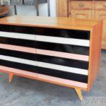 vintage möbel (11)