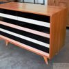 vintage möbel (7)