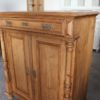 Vertiko Antik Möbel
