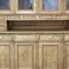 antike möbel kredenz