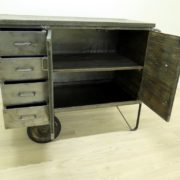 Rollwagen Industrial design (2)
