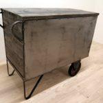 Rollwagen Industrial design (3)