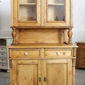 Vintage Möbel Online Shop