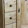 Brotkasten Massivholz Bauernmoebel (3)