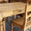 Esstisch Tisch Massivholz Bauernmoebel (4)