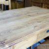 Esstisch Tisch Massivholz Bauernmoebel (5)