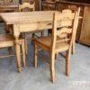 Esstisch Tisch Massivholz Bauernmoebel (6)