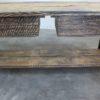 Industrial Tisch, (12)