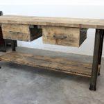 Industrial Tisch, (13)