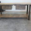 Industrial Tisch, (14)