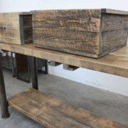 Industrial Tisch, (15)