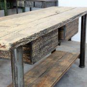Industrial Tisch, (18)