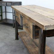 Industrial Tisch, (19)