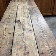 Industrial Tisch, (3)