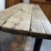 Industrial Tisch, (5)