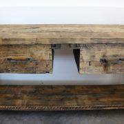 Industrial Tisch, (6)