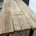 Industrial Tisch, (7)