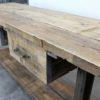 Industrial Tisch, (9)