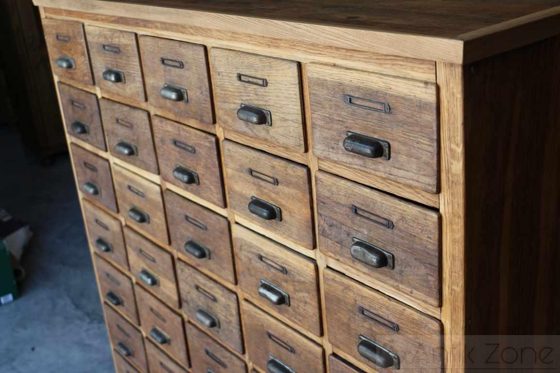 apothekerschrank schubladenkasten regal antik. Black Bedroom Furniture Sets. Home Design Ideas