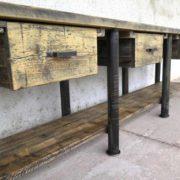 industrial Möbel (5)